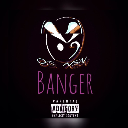 Banger (prod. by Soulker)