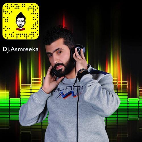 محمود الغياث - ربي رزقني - ريمكس - BPM 86 - Dj ASMREEKA