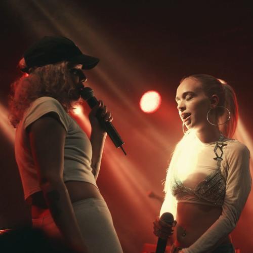 Bad Gyal ft. Ms Nina VS. Don Diablo: We Love Despacio Music