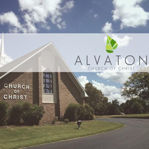11 - 17 - 2019 AM Service - Ryan Helton