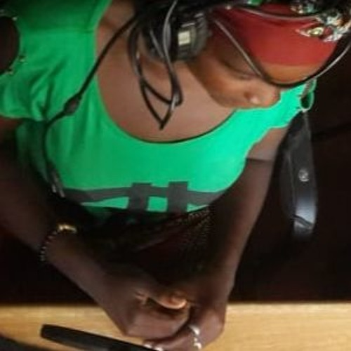 Adolescente pega doenca de pele por causa de produtos de beleza improprios ON_42/19