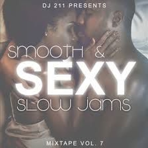 THE STAR 21  SLOW  JAMS PULL  SECTION  7   2019