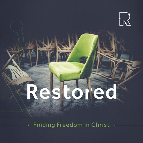 Forgiving from the Heart | RESTORED | Phil Varley | Matthew 18:21-35