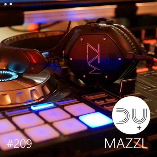 du-und-musik-208-by-mazzl