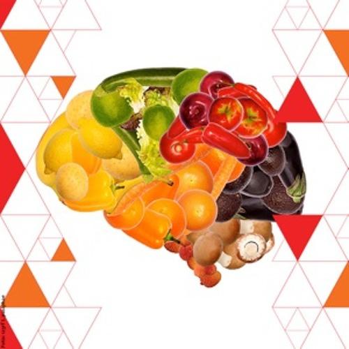Gezonde voeding, gezonde geest   Lezing door Esther Aarts en Paul Bakker