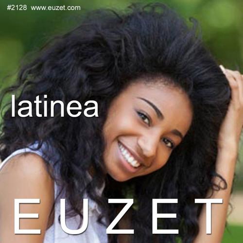 LATINEA (2128)