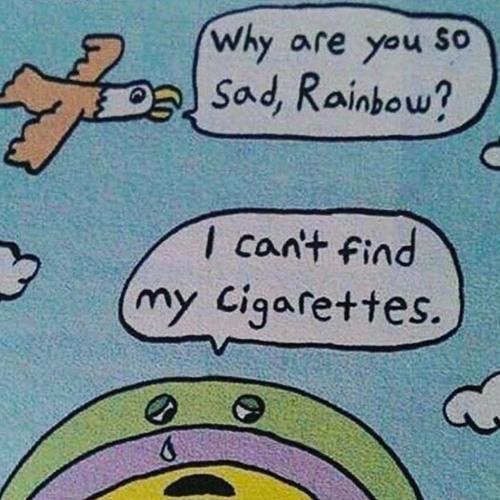 ++*luanthekid*++ x rainbow prod.luanthekid