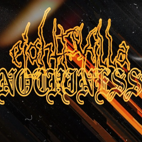 NOTHINESS