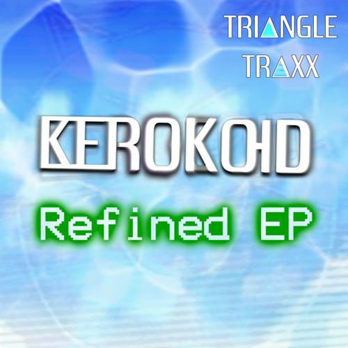Kerokoid - Anything Before