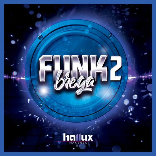 Brega Funk 2 | Megamix