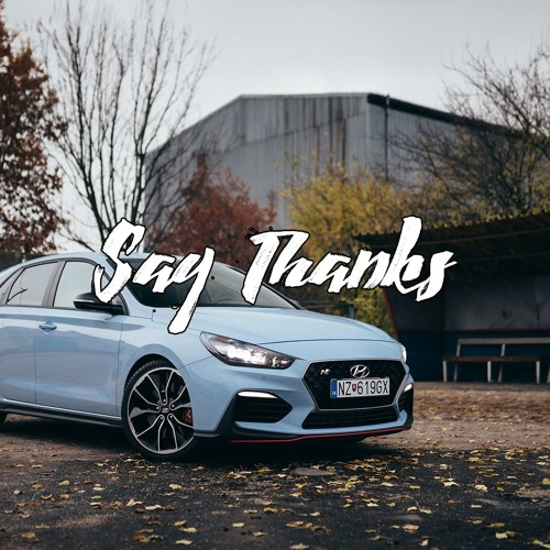 Say Thanks (Young Dolph Type Beat 2019)