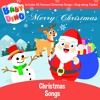 Download Christmas Song - What Child Is This Mp3