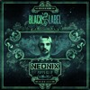 Neonix & Akeos - The