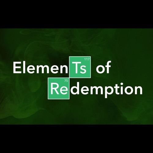 Elements of Redemption: Justification