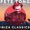 Ibiza Classics -Greece 2000 - Live At The O