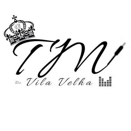 MT- DESCE XRQUINHA SFD ABERTURA DO 20MIN MCS FILHÃO, ROGE [DJ TM DE VILA VELHA] 2K19