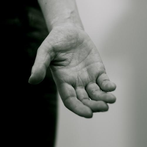 Shadi Khan Saif: Dilemma of victim shaming amid child abuse spree