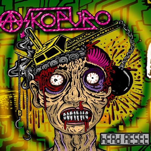 Askopuro - Solo existo yo (Prod. Dera Beats)