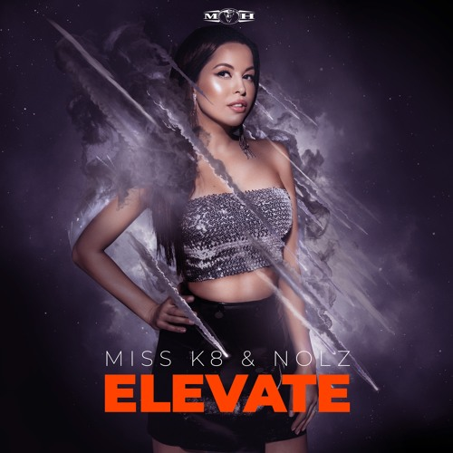 Elevate (with Nolz)