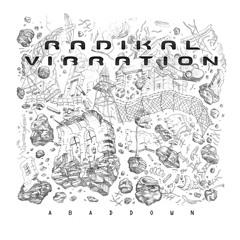 Lion Roar - Smoke & Radikal Vibration [Evidence Music]