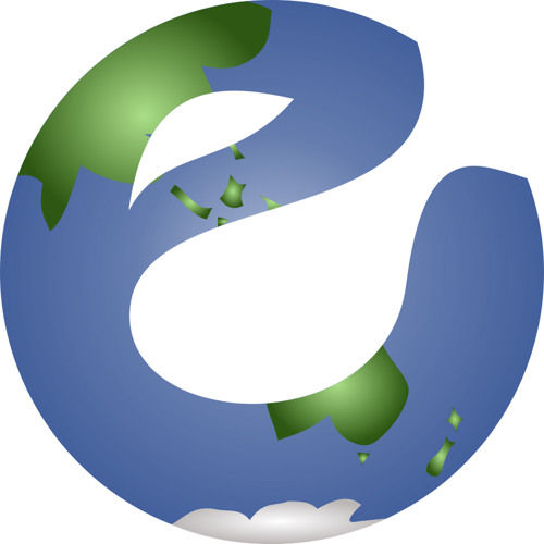 October 2015 Moodle course recycling with Tabitha Parker and Miriam Laidlaw