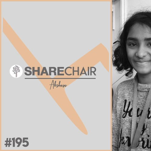 195--Energy With Cerebral Palsy, Akshara, Netherlands