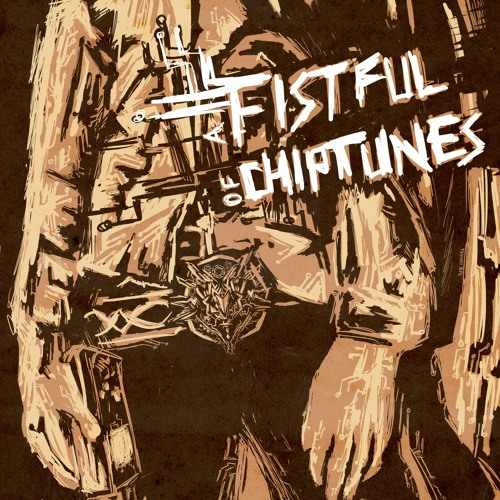 A Fistful of Chiptunes