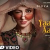 Yaad Piya Ki Aane Lagi Song Divya Khosla Kumar Neha Kakkar,Tanishk B,Jaani, Faisu Bhushan K (1)