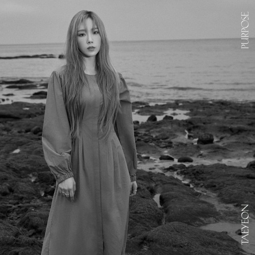 TAEYEON - 불티 (Spark) [Purpose - The 2nd Album] by L2Share