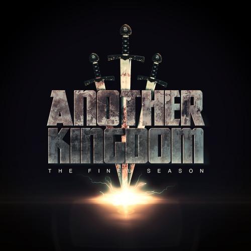 Another Kingdom Ep. 8: Doorway into Death