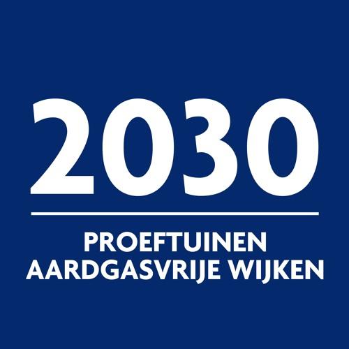 04 - Proeftuinen Aardgasvrije Wijken met Jos van Dalen en Yvonne Boerakker
