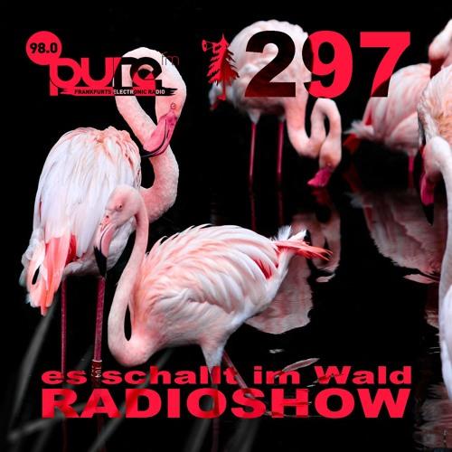 ESIW297 Radioshow Mixed by Double C