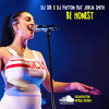 Download DJ Seb x DJ Payton x Jorja Smith Ft Burna Boy - Be Honest [Remix Zouk] Mp3