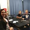 Episódio 4: A importância do Grêmio Estudantil mp3