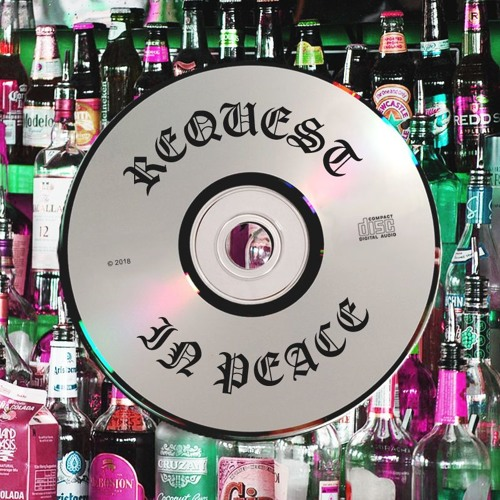 Request In Peace #16 vs Sunareht (Hangover Special)