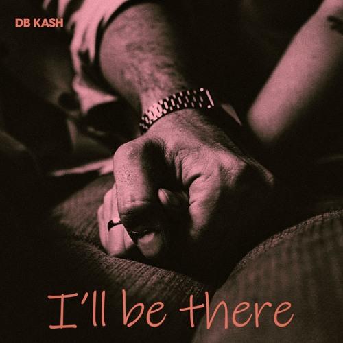 I'll BeThere