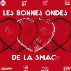 LES BONNES ONDES DE LA SMAC07 | SAISON 4 ÉPISODE 3 | CHANSONS FRANÇAISES