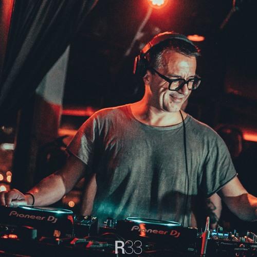 John Acquaviva live @R33, Mallorca