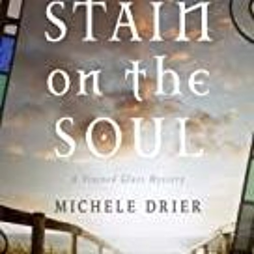 Author Michele Drier Discusses Her Books On Authors On The Air