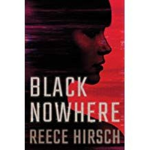 Reece Hirsch Author And Attorney On Privacy, Cyber Security And Thrillers