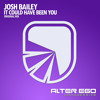 Download AEP376 : Josh Bailey - It Could Have Been You (Radio Edit) Mp3