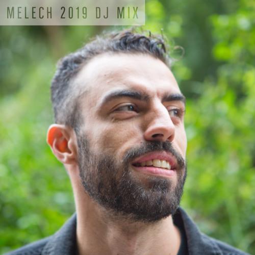 Melech 2019 Mix