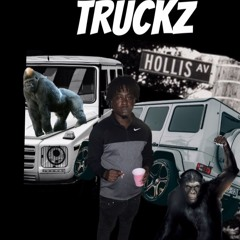 Truckz