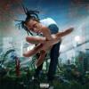 Trippie Redd - Death ft. DaBaby (Instrumental)TYPE BEAT