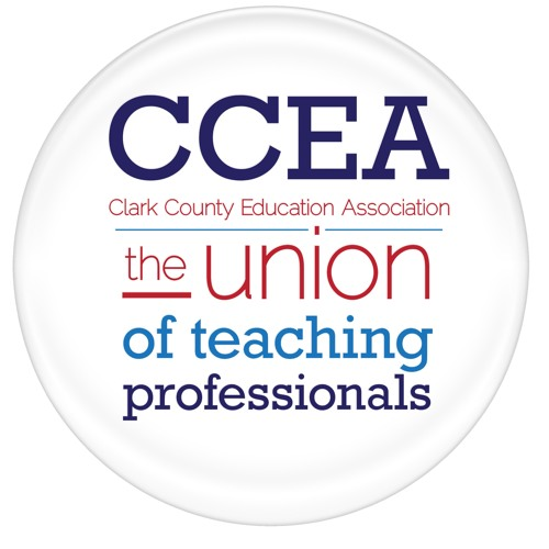 CCEA Podcast: Membership Meeting Information