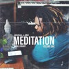 Download Meditation Music Library Vol.1 (Night Driver) Mp3