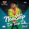 Download DÉ TIẾP ĐI Vol6 -- BAOTENG Mix Mp3