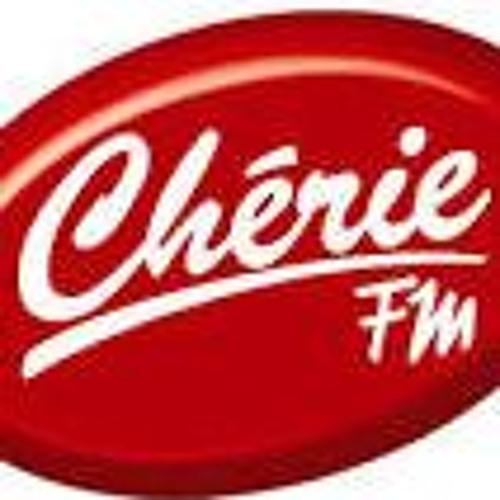 Chérie FM - [ PLEIADES St Etienne ] 07.11.19 Interview Derrick Giscloux (extrait)