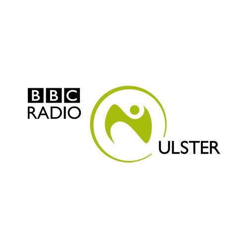 Interview on BBC Radio Ulster- EveningExtra with Seamus McKee - 6th Nov 2019