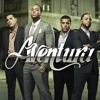 Download Aventura Mix by Noe-C - La Tormenta - El Malo - Por un Segundo - El Perdedor - Dile al Amor Mp3